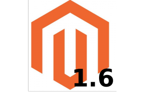 Managing An older Magento 1.6 webshop